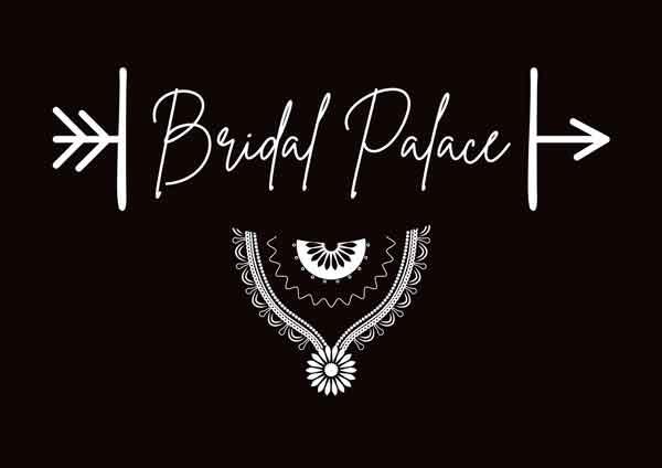 Bridal Palace